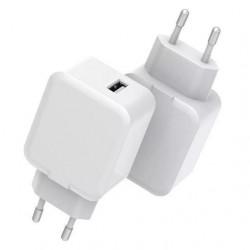 CoreParts USB Power Charger (MBXUSB-AC0001)
