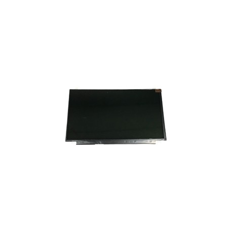Dell PDJJH LCD Display 15,6 Inch HD