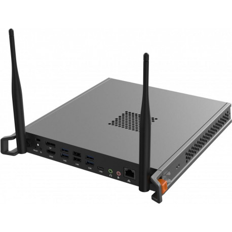 Brother PAPER TRAY UNIT A4 ALE LT EUR (LU7264001)
