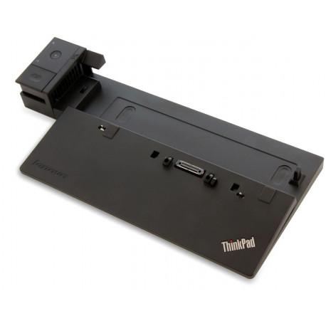 HP Inc. 72GB Dual Port HHD (505608-001)