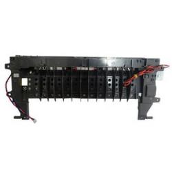 Lenovo Lower Case (5CB0K48457)