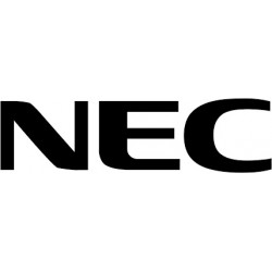 NEC Stand/Feet ST-401 (100014488)