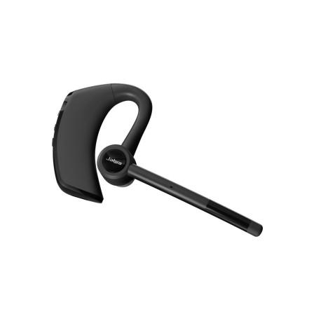 HP Inc. 781416-001 8X Supermulti Slimslot (SMD)