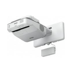 Epson EB-695Wi Projector - WXGA (V11H740040)