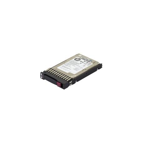 Hewlett Packard Enterprise 787640-001 HDD MSA 300GB 12G 15K 2.5 INCH