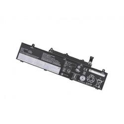 Dell Led Display 27 1920 x 1080 (W125803872)