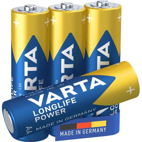 Axis Q3515-LV 9MM (01039-001)