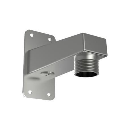 Aten 2-Port Video Splitter (VS92A-AT-G)