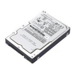 Ernitec Mercury Wall Bracket SX/DX2/3 (0070-10016)