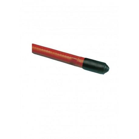 Lanview Heat Shrink End Cap for PE (W126083099)