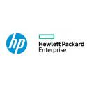 Dell SSDR 256G S3 80S3 LITEON CV5 (C72RV)