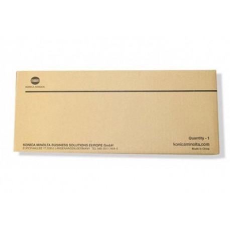 Datalogic 94ACC0050 Belt Holster Skorpio X3