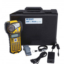 Bosch Tamper switch kit f/HSG (HAC-TAMP01-B)