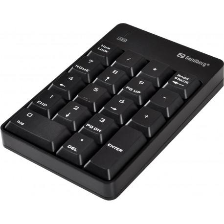 HP Cord C5 1.8M Stk Conv Swiss (L19370-002)