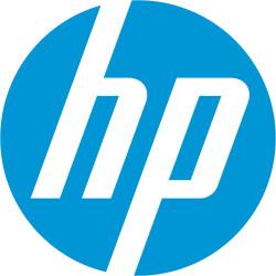 HP Inc. 632911-001 Power Supply 600w