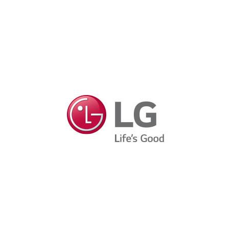 Dell Toner Yellow High Capacity (593-11037)