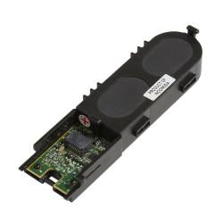 SSD 8GB HP REF. CE988-67907