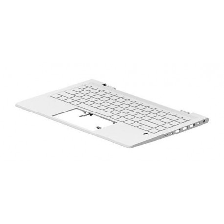 Toshiba P000702990 Battery Pack 6 Cell