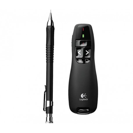 Toshiba P000613980 Battery Pack 6 Cell
