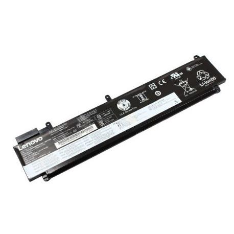 Poindus Character LCM (USB I/F) white (AVTLCMUSW010)