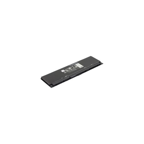 Dell WD52H Battery Primary 45Whr 4C Lith