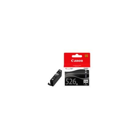 Canon 4540B001 Ink Black Cartridge
