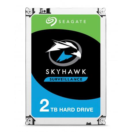 Lenovo FRU01AW306 LCD,black,PA+GF,w/oscrew