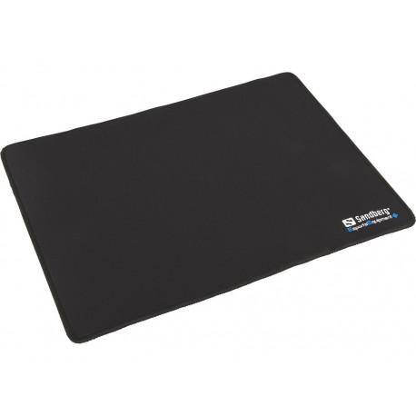 Lenovo Keyboard (FRU00PA149)