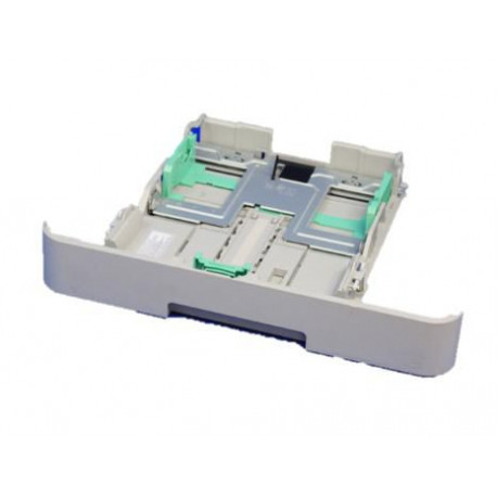 Dell M9014 Battery 6-Cell 11.1V 53Wh
