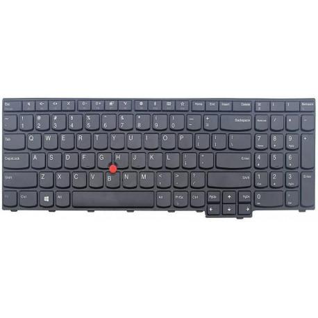 Canon ROLLER, FEED (MA3-0002-000)