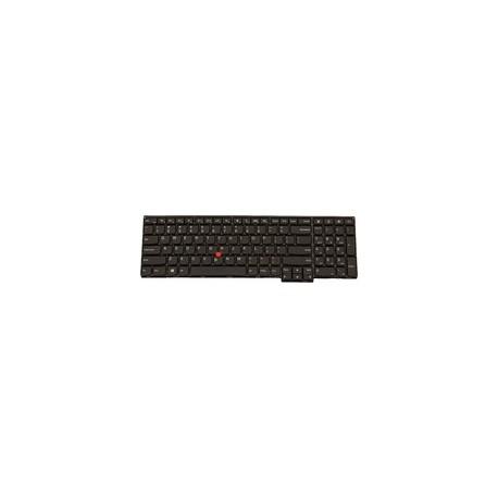Lenovo FRU04Y2426 Keyboard (US ENGLISH)