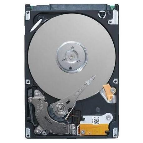 UTAX TONER CDC1626/1726/ CDC5526/5626 MAGENTA (4472610014)