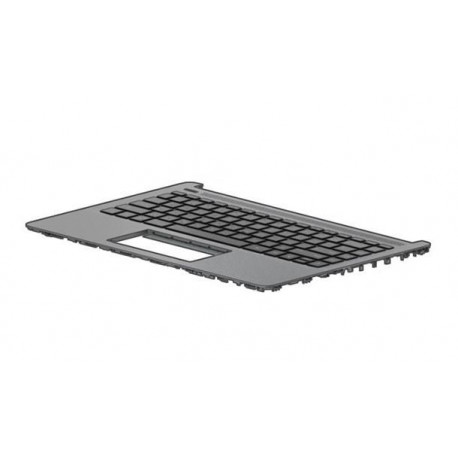 HP Inc. 806721-001 Intel Dual Band Wireless-AC