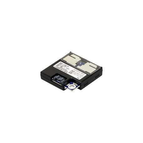 Samsung BN59-01148B Widt Network Wifi USB