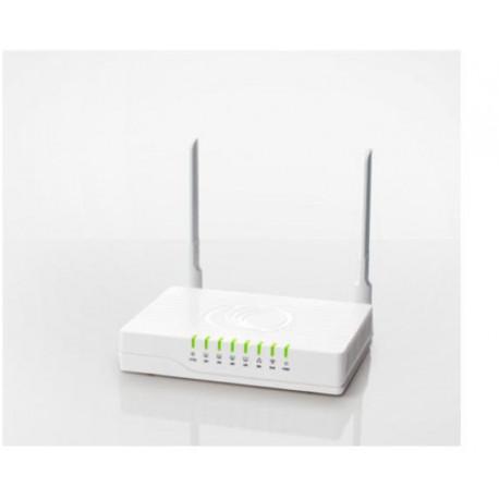 AVer PTZ CAM520 Camera with USB (61V8U00000B4)
