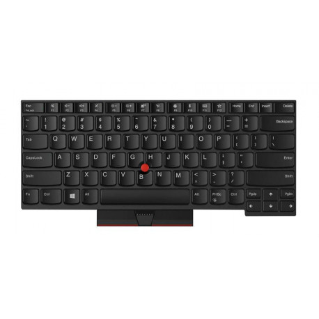 HPINC TRANSFER BELT ASSY ORIGINAL HP CLJ5500/5550 (C9734B)
