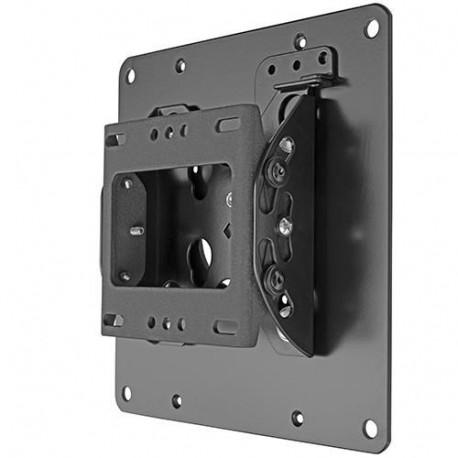 Epson TAPE - LK4SBM METALLIC BLK/ (C53S654019)