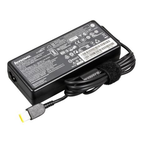 Sony Power Board (CEL) (988521203)