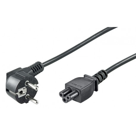 Epson 1560187 Lamp Assy AS