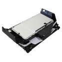 Dell Toner Magenta (593-11038)