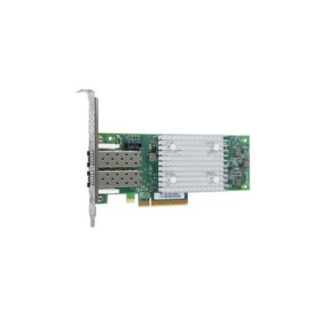 HP Touchpad (L30663-001)