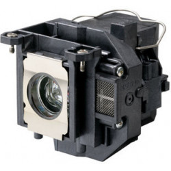 Epson V13H010L57 Projector Lamp