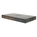 Dell Dock WD15 (5FDDV)