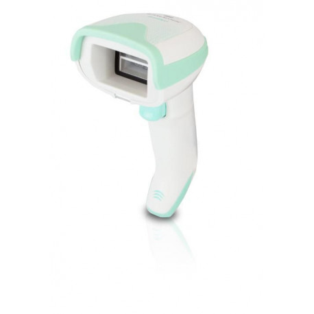 Samsung Back Glass (GH82-14015D)