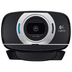 Aten 17.3 Widescreen DVI/HDMI (CL6700MW-ATA-2XK06A1G)