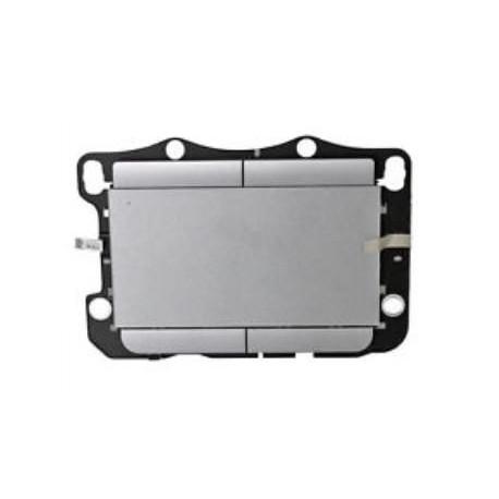 Zebra Label, Paper, 70x37mm, TT (3001080)