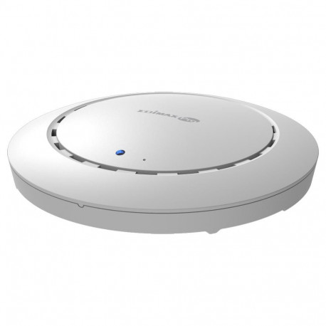 Lenovo System x Enterprise 2U Cable (00FK622)