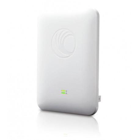 Lenovo Storage 400GB (01DC482)