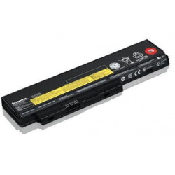 Dell HDD 2TB 3.5 7.2K SATA 6gb/s HP G13 (400-AEGG)