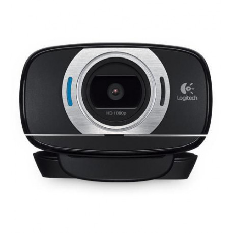 Lenovo Cable DC in (04X5358)
